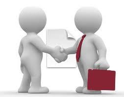 contrato-servicios-mantenimiento-leca