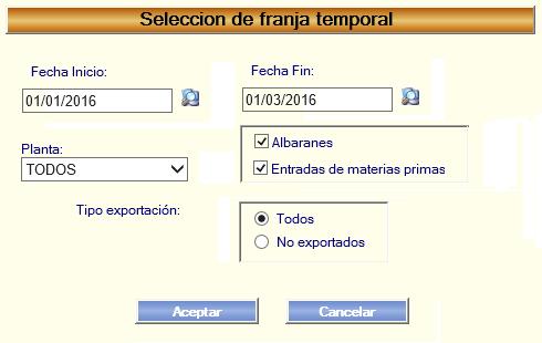 seleccion_de_franja_temporal_leca_gestecnet