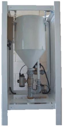 equipo_medicion_densidad_agua_reciclada_leca