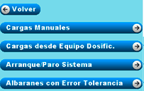 modulos_del_programa_gestecnet_modulo_control_de_fraude