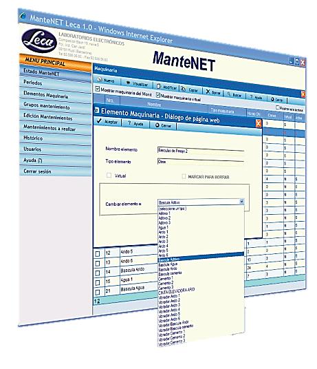 modulos_del_programa_gestecnet_modulo_mantenet