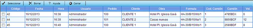 modulos_del_programa_gestecnet_modulo_precarga