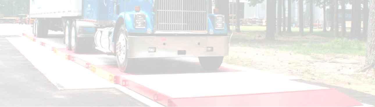 Fondo-Slider-bascula-de-camiones
