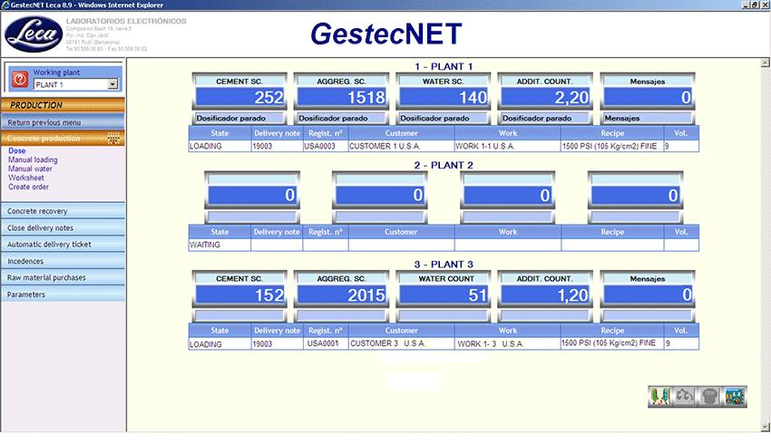 programa_gestion_de_planta_gestecNET_LECA